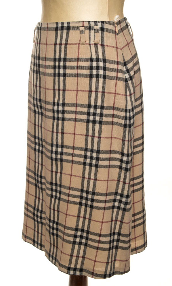 vintagestore.eu_burberry_london_skirt_IGP0399