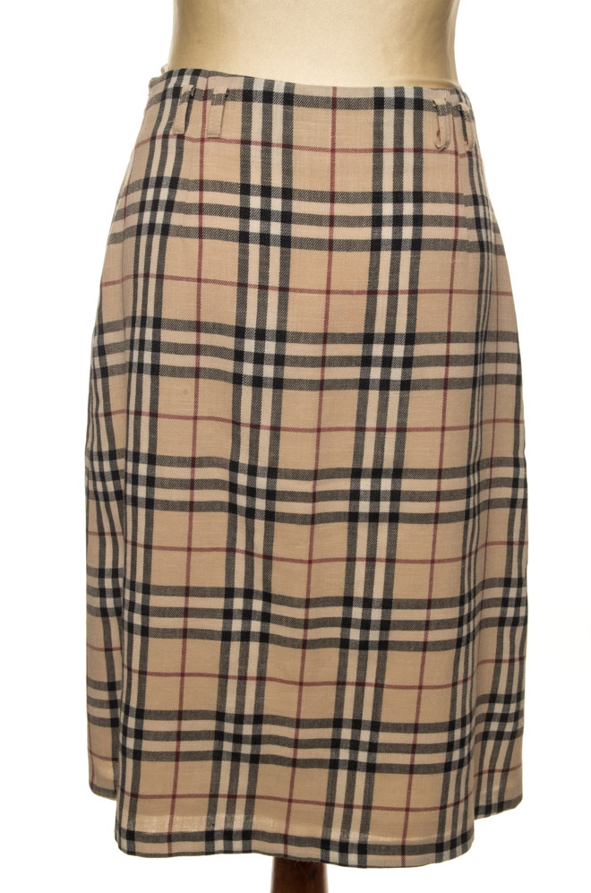 vintagestore.eu_burberry_london_skirt_IGP0400