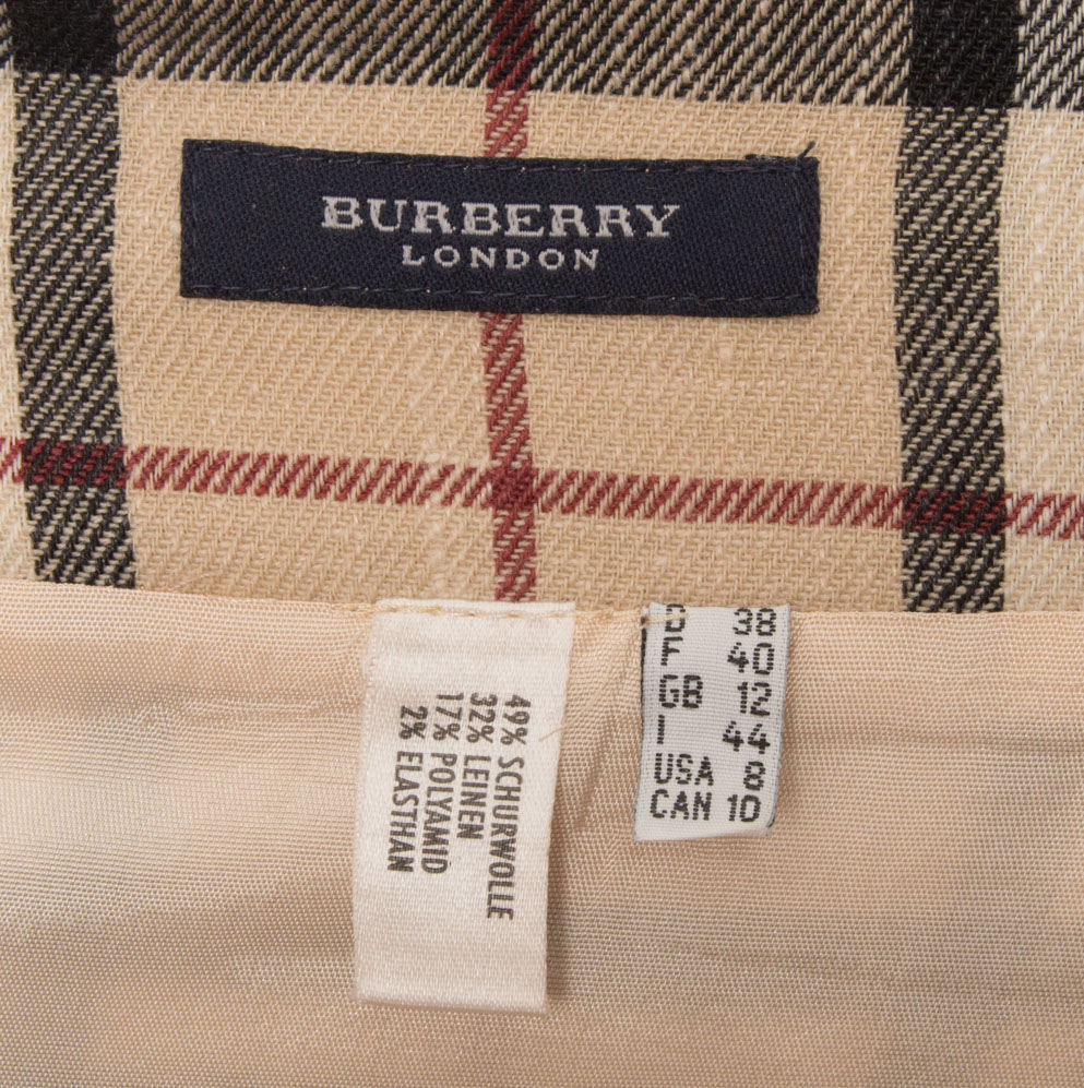 vintagestore.eu_burberry_london_skirt_IGP0401