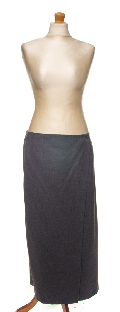 vintagestore.eu_burberry_london_skirt_IGP0402