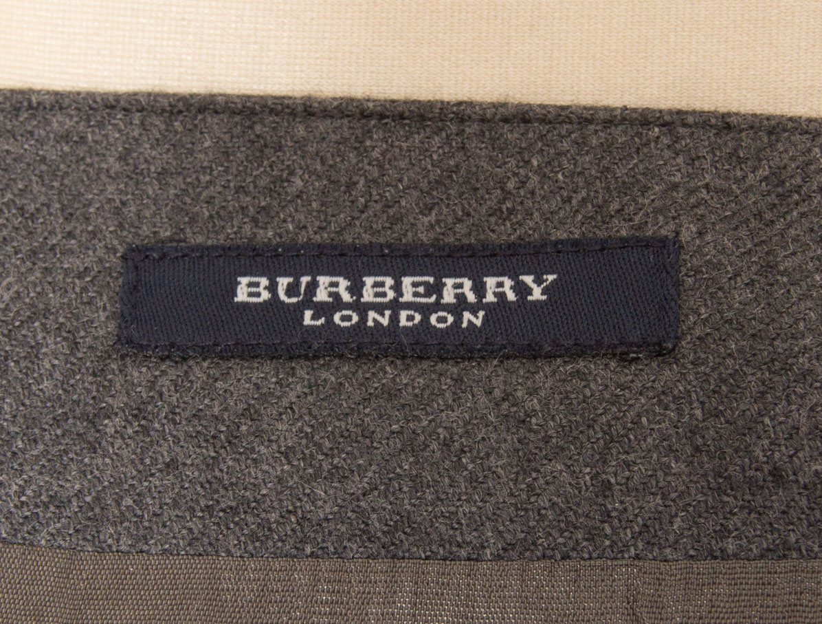 vintagestore.eu_burberry_london_skirt_IGP0407
