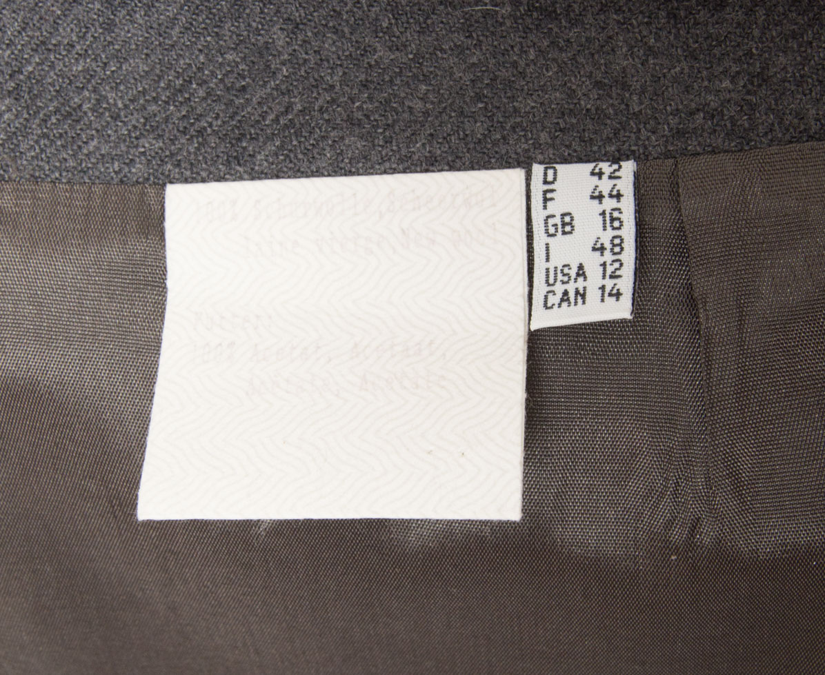 vintagestore.eu_burberry_london_skirt_IGP0408