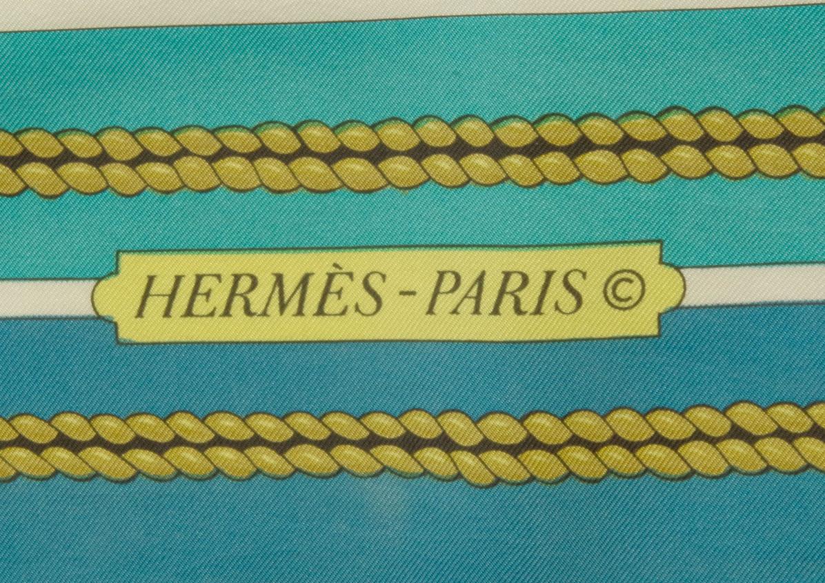 vintagestore.eu_chateaux_d'arriere_scarf_IGP0071