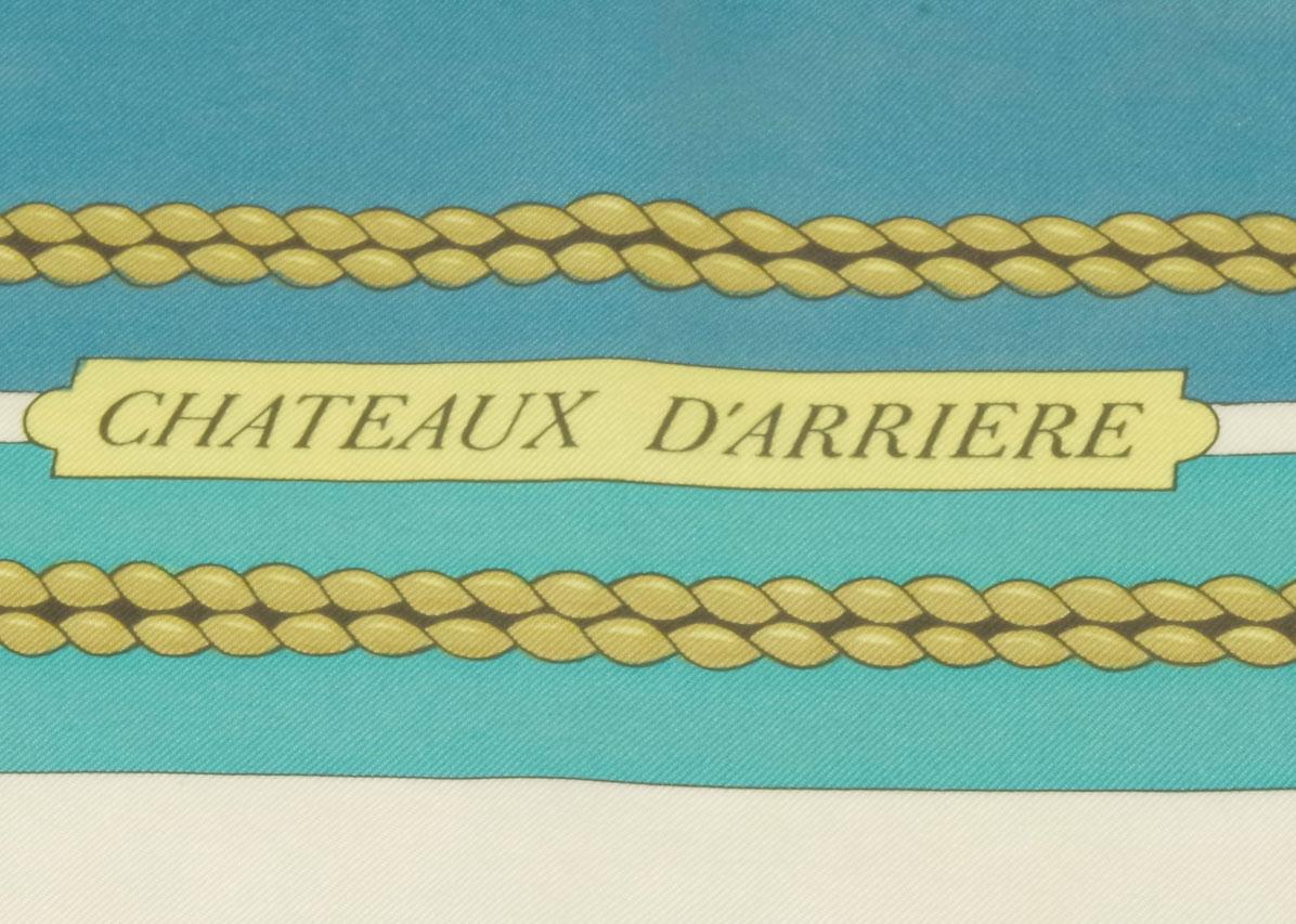 vintagestore.eu_chateaux_d'arriere_scarf_IGP0072