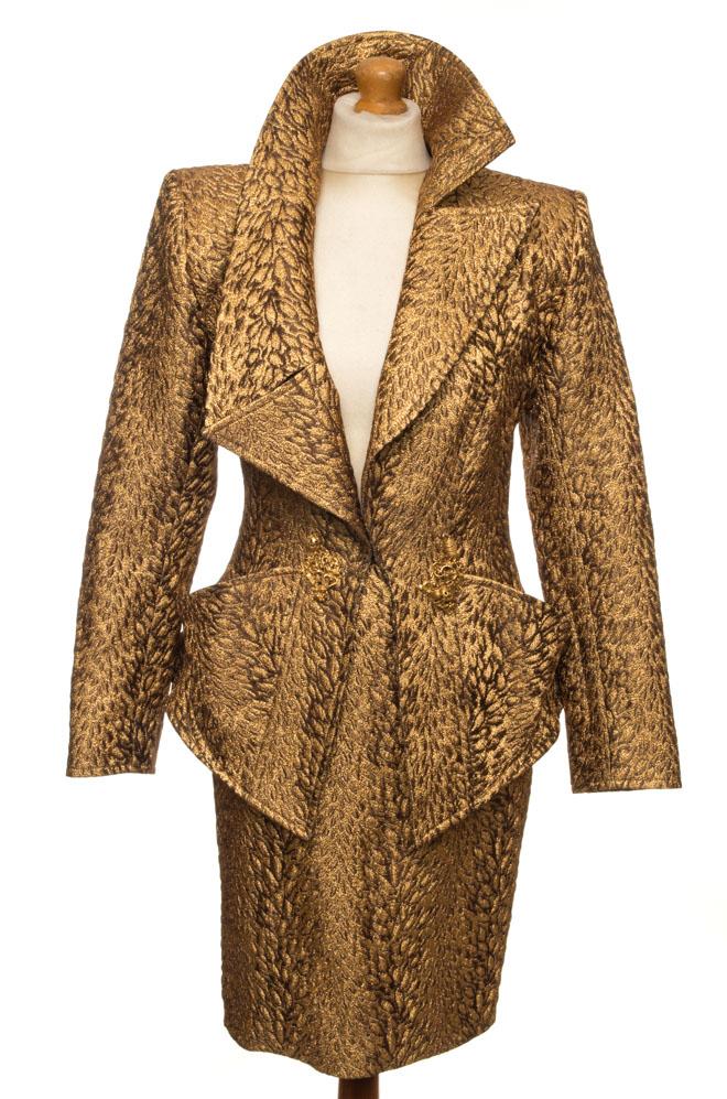 vintagestore.eu_christian_lacroix_skirt_suit_IGP0341