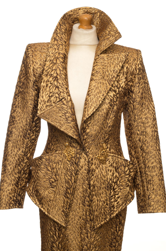 vintagestore.eu_christian_lacroix_skirt_suit_IGP0342