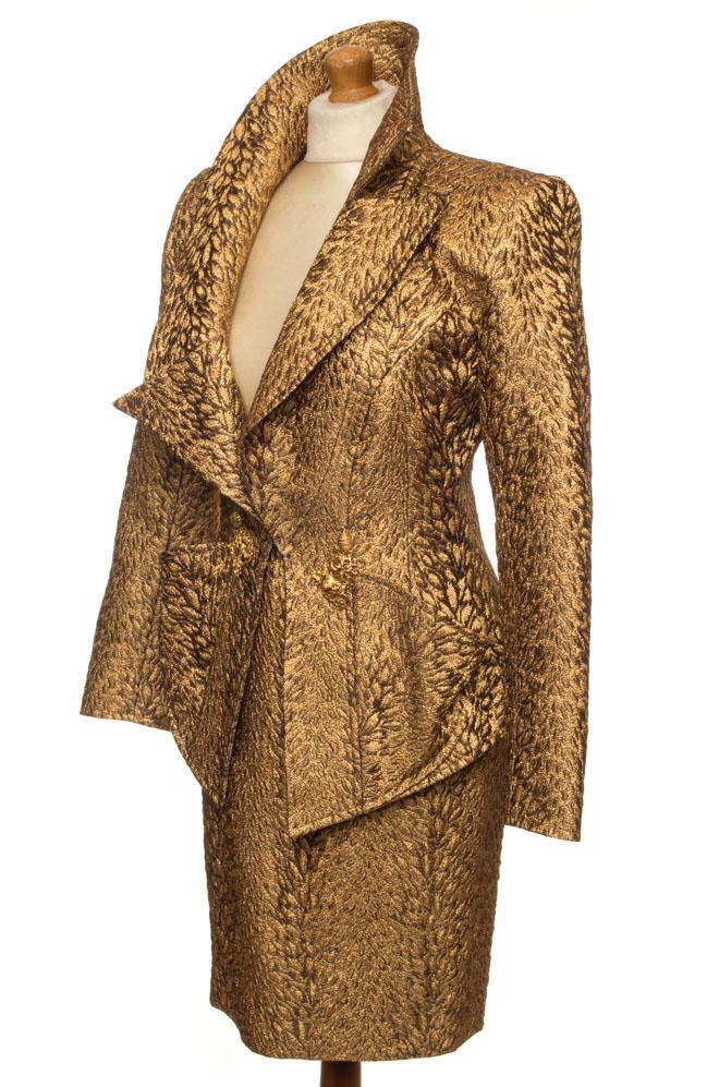 vintagestore.eu_christian_lacroix_skirt_suit_IGP0343