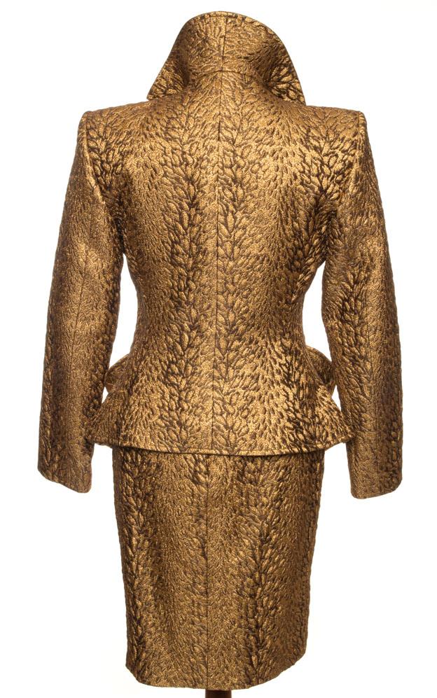 vintagestore.eu_christian_lacroix_skirt_suit_IGP0344