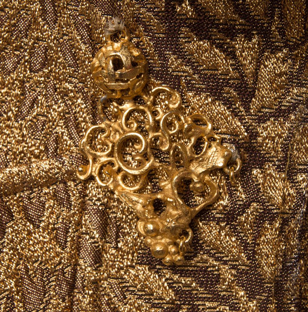 vintagestore.eu_christian_lacroix_skirt_suit_IGP0346