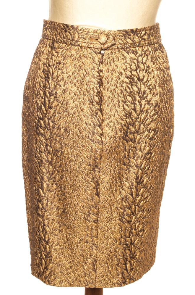 vintagestore.eu_christian_lacroix_skirt_suit_IGP0348