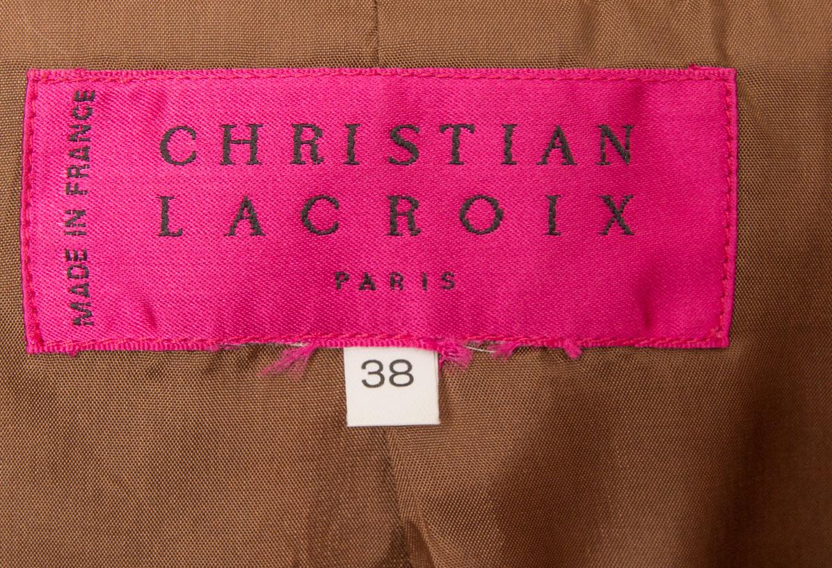 vintagestore.eu_christian_lacroix_skirt_suit_IGP0351