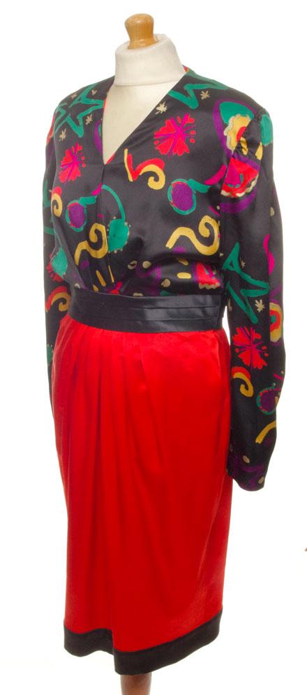 vintagestore.eu_escada_margaretha_ley_dress_IGP0486