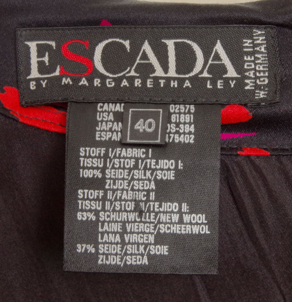 vintagestore.eu_escada_margaretha_ley_dress_IGP0491