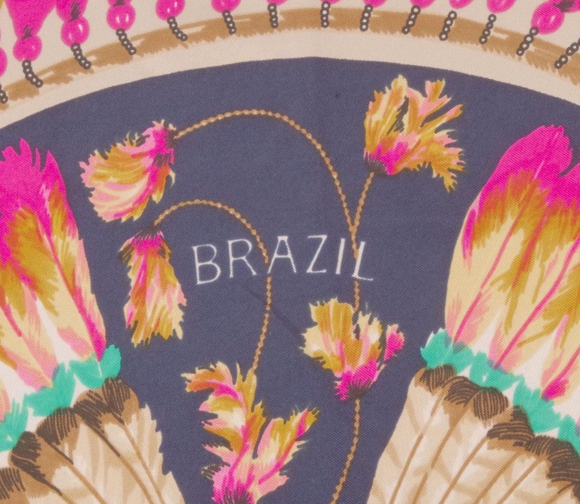 vintagestore.eu_hermes_paris_brasil_scarf_IGP0038