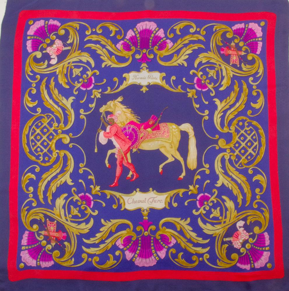 vintagestore.eu_hermes_paris_cheval_turc_scarf_IGP0058