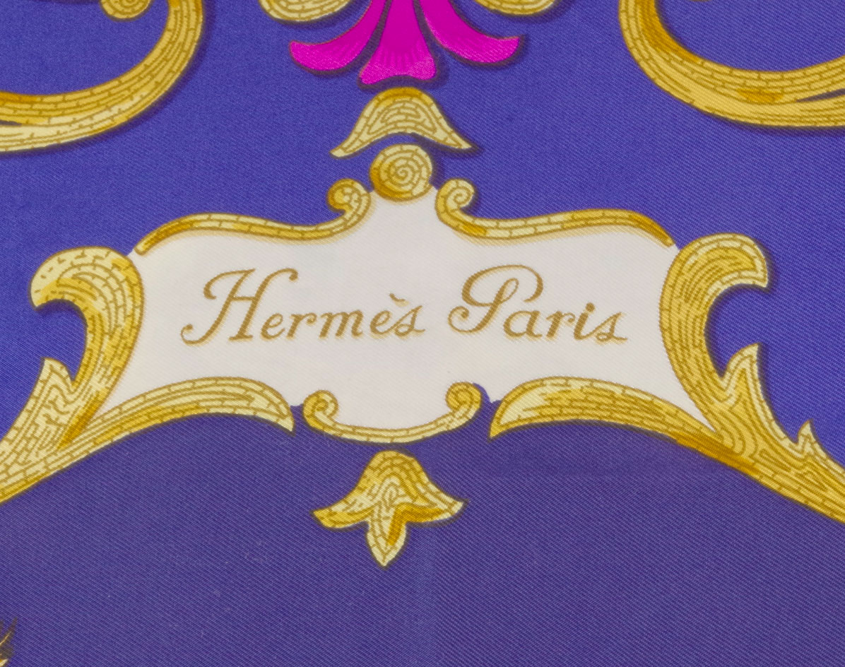 vintagestore.eu_hermes_paris_cheval_turc_scarf_IGP0064