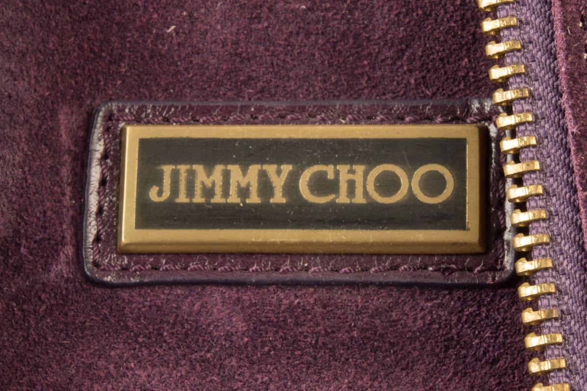 vintagestore.eu_jimmy_choo_bag_IGP0018
