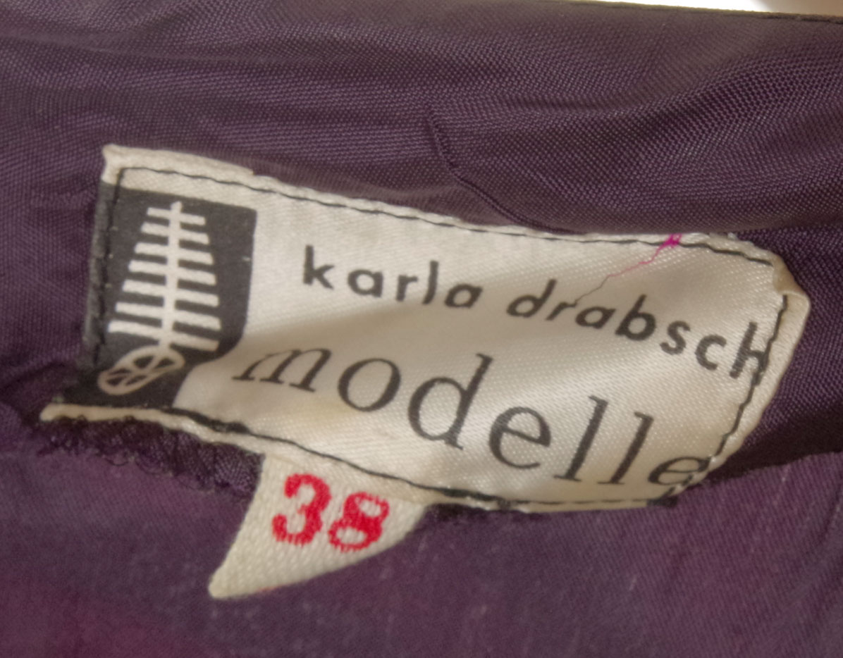 vintagestore.eu_karla_drabsch_modelle_IGP0483
