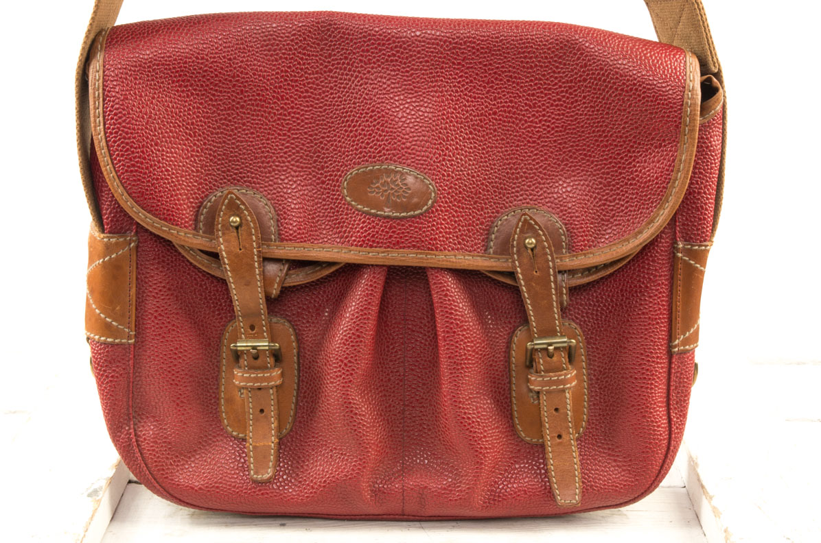vintagestore.eu_mulberry_monogram_messenger_bag_IGP0002