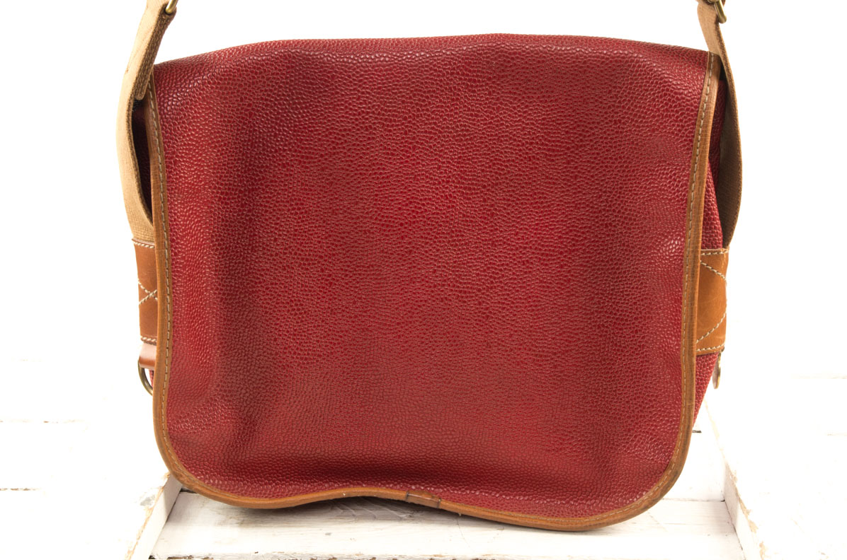 vintagestore.eu_mulberry_monogram_messenger_bag_IGP0004