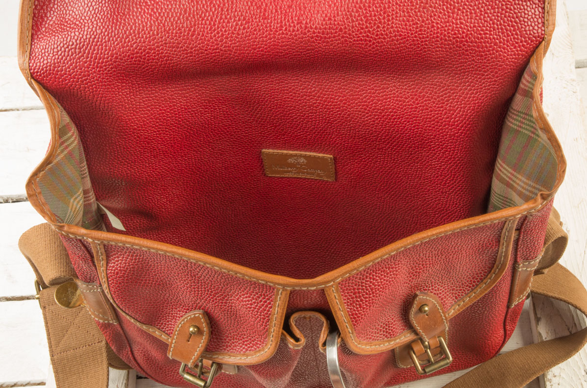 vintagestore.eu_mulberry_monogram_messenger_bag_IGP0008