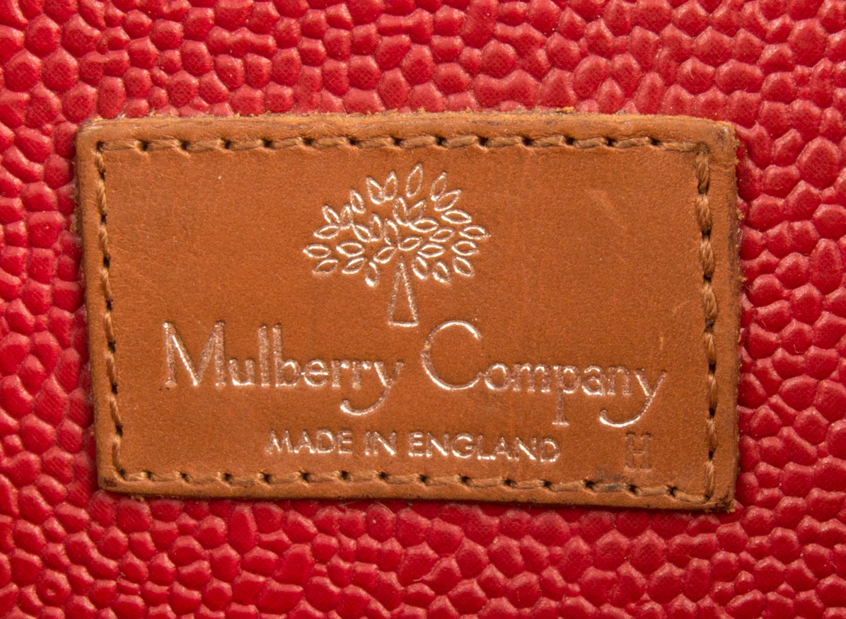 vintagestore.eu_mulberry_monogram_messenger_bag_IGP0009