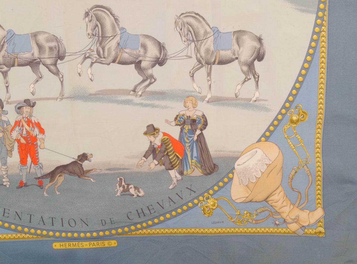 vintagestore.eu_presentation_de_chevaux_scarf_IGP0080