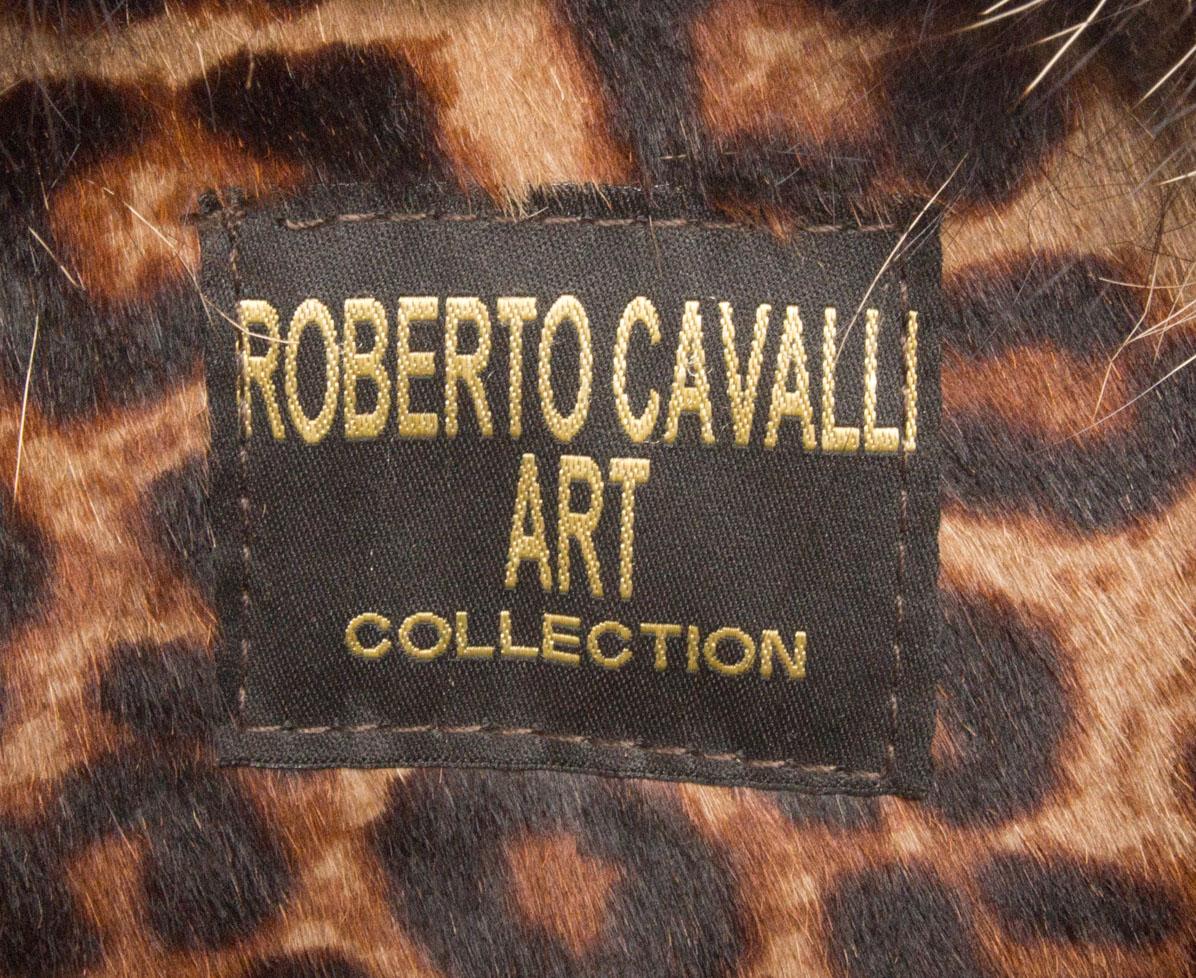 vintagestore.eu_roberto_cavalli_fur_coat_IGP0327