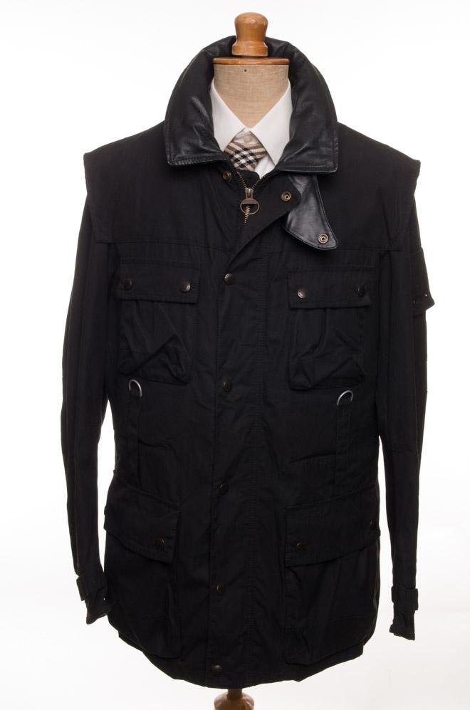 vintagstore.eu_barbour_tokito_military_jacket_field_IGP0154
