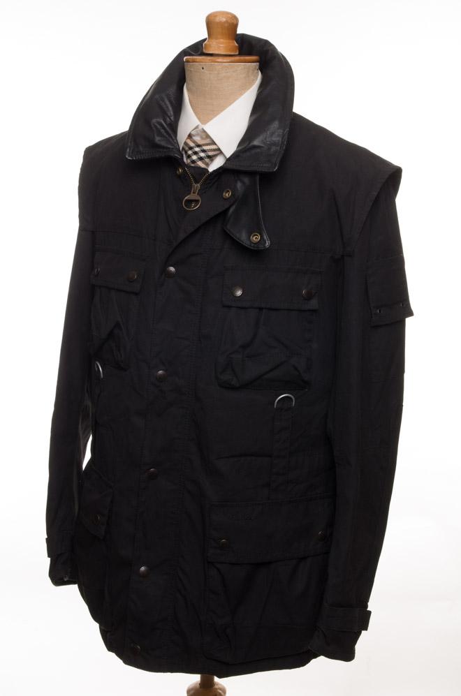 vintagstore.eu_barbour_tokito_military_jacket_field_IGP0155