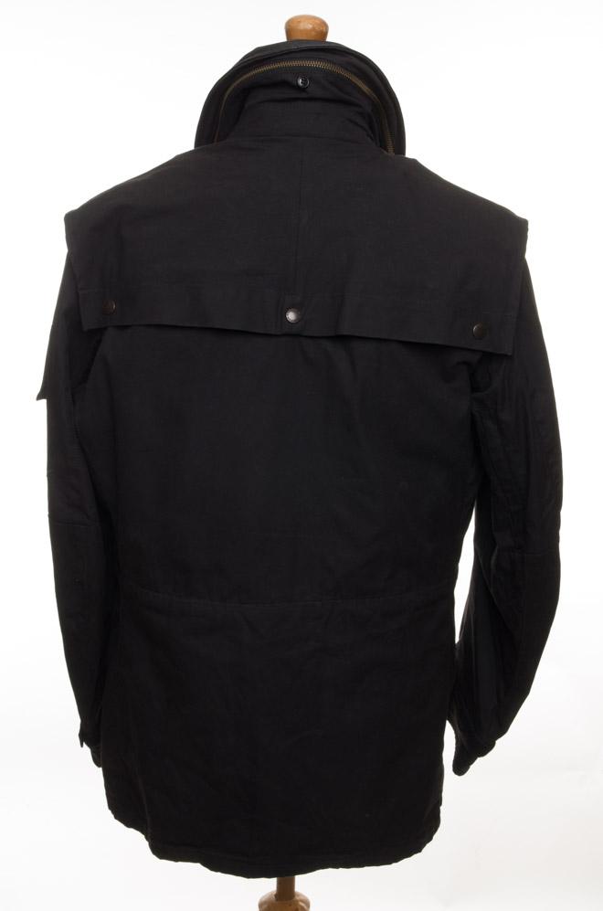 vintagstore.eu_barbour_tokito_military_jacket_field_IGP0156