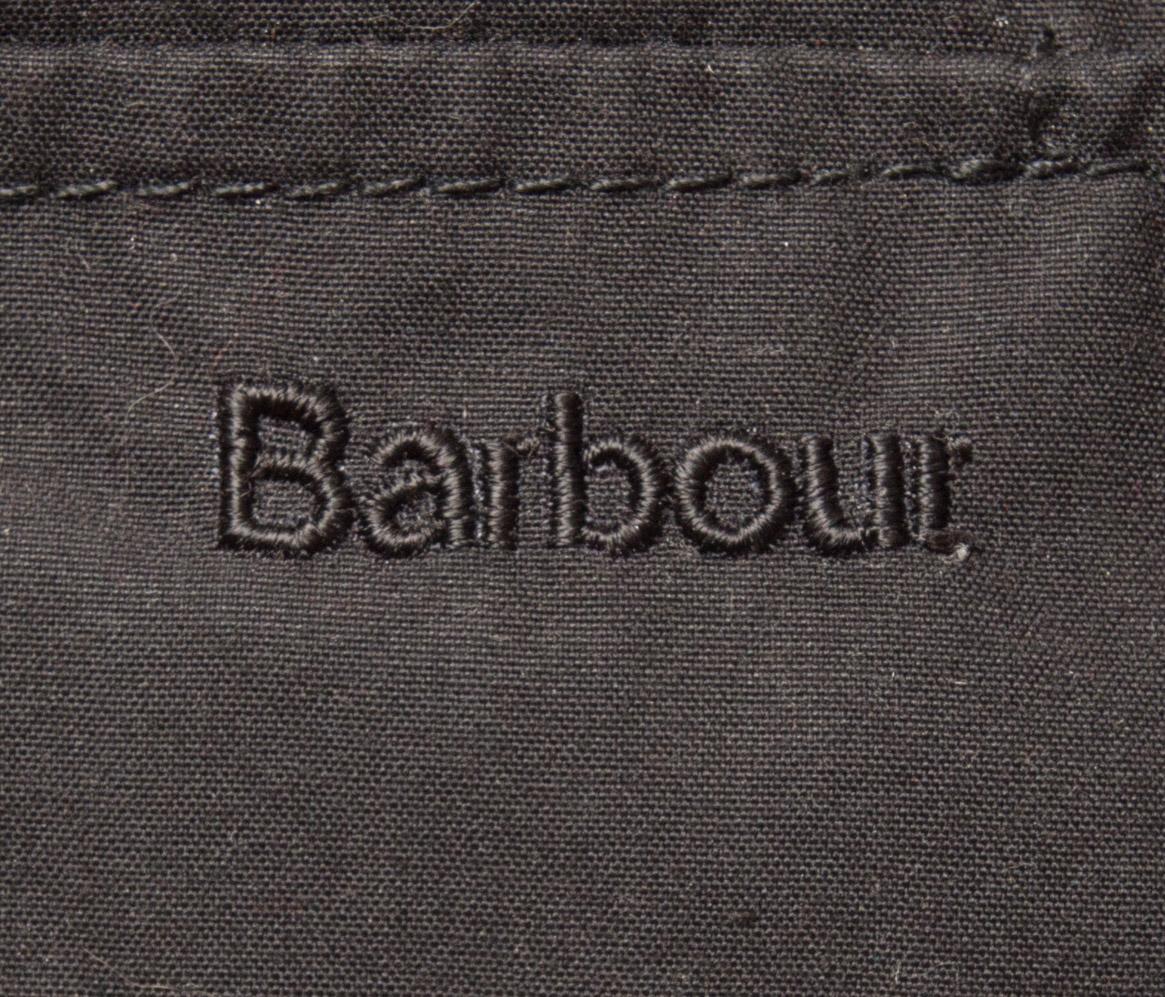 vintagstore.eu_barbour_tokito_military_jacket_field_IGP0158