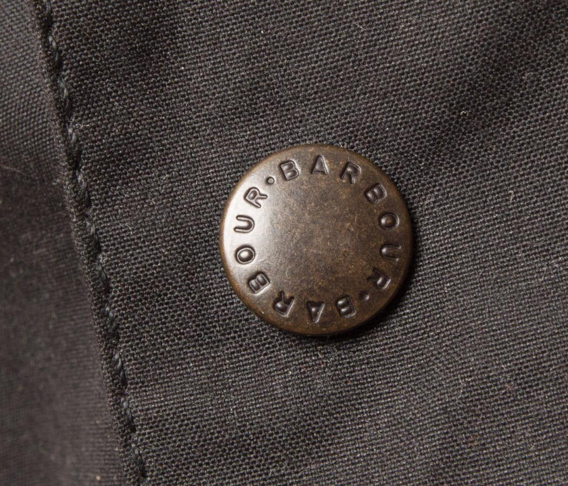 vintagstore.eu_barbour_tokito_military_jacket_field_IGP0159