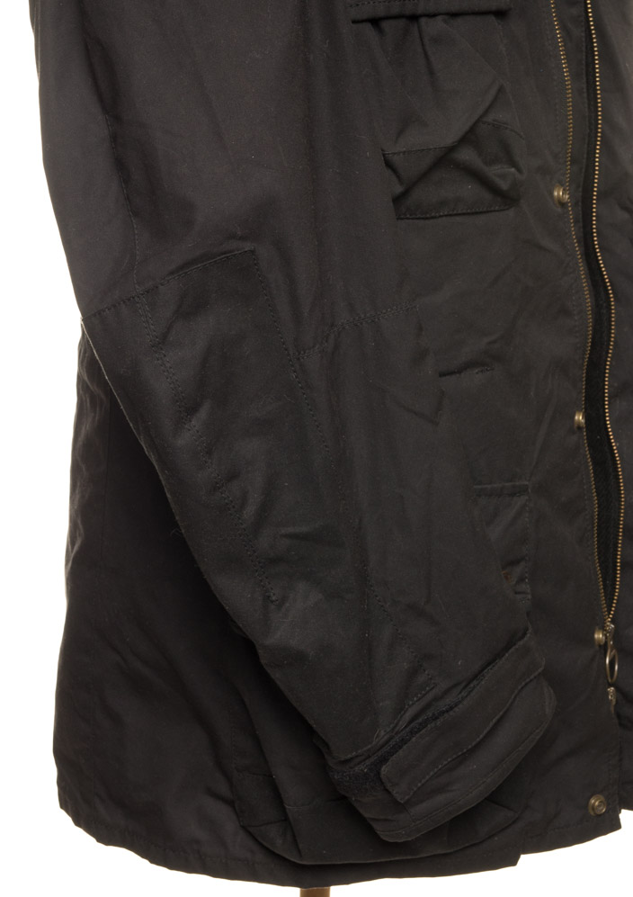 vintagstore.eu_barbour_tokito_military_jacket_field_IGP0161