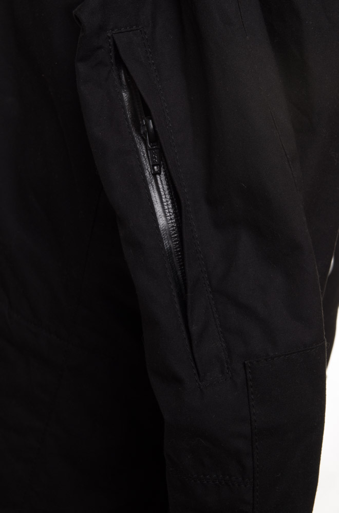 vintagstore.eu_barbour_tokito_military_jacket_field_IGP0162