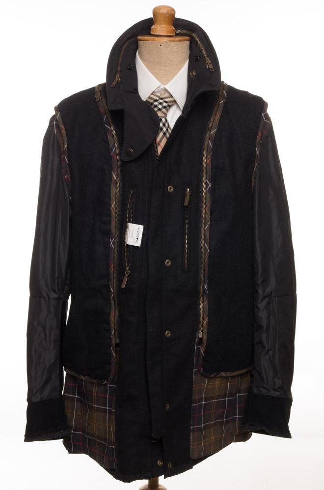 vintagstore.eu_barbour_tokito_military_jacket_field_IGP0163