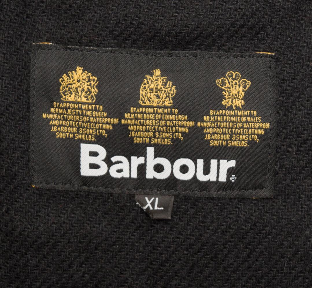 vintagstore.eu_barbour_tokito_military_jacket_field_IGP0165