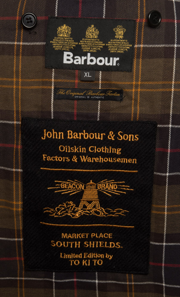 vintagstore.eu_barbour_tokito_military_jacket_field_IGP0167