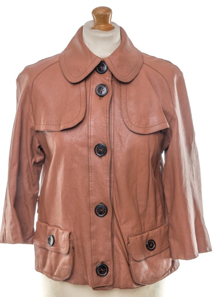vintagestore.eu_burberry_leather_jacket_IGP0342