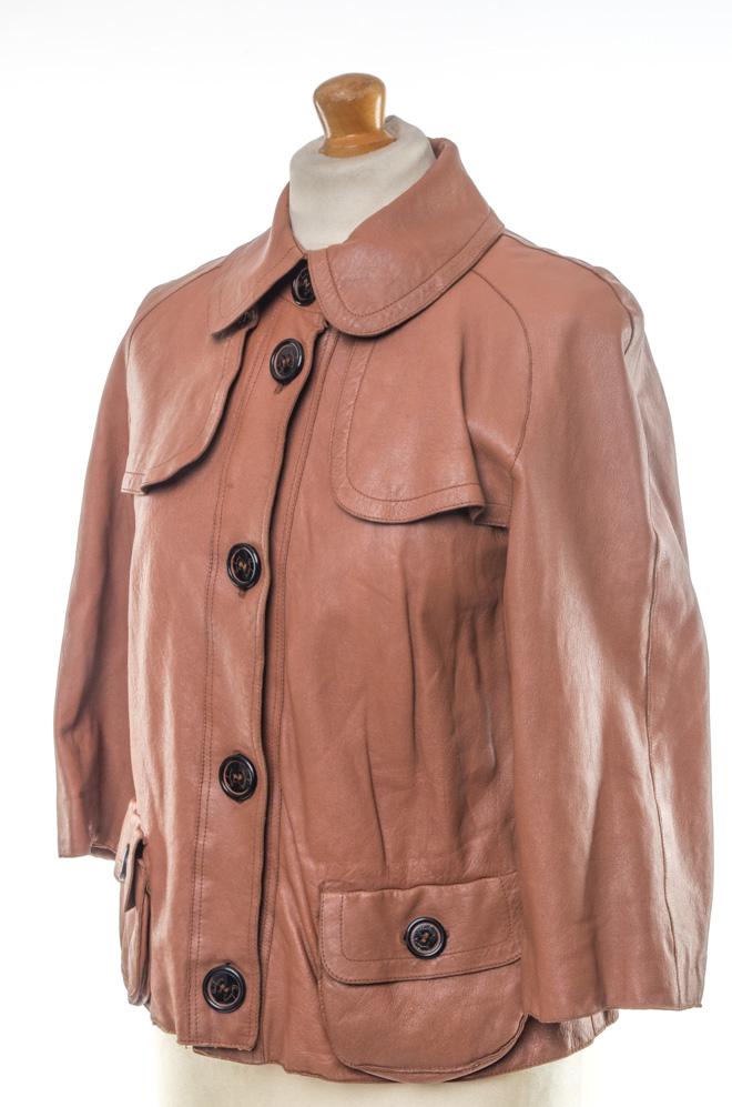 vintagestore.eu_burberry_leather_jacket_IGP0343