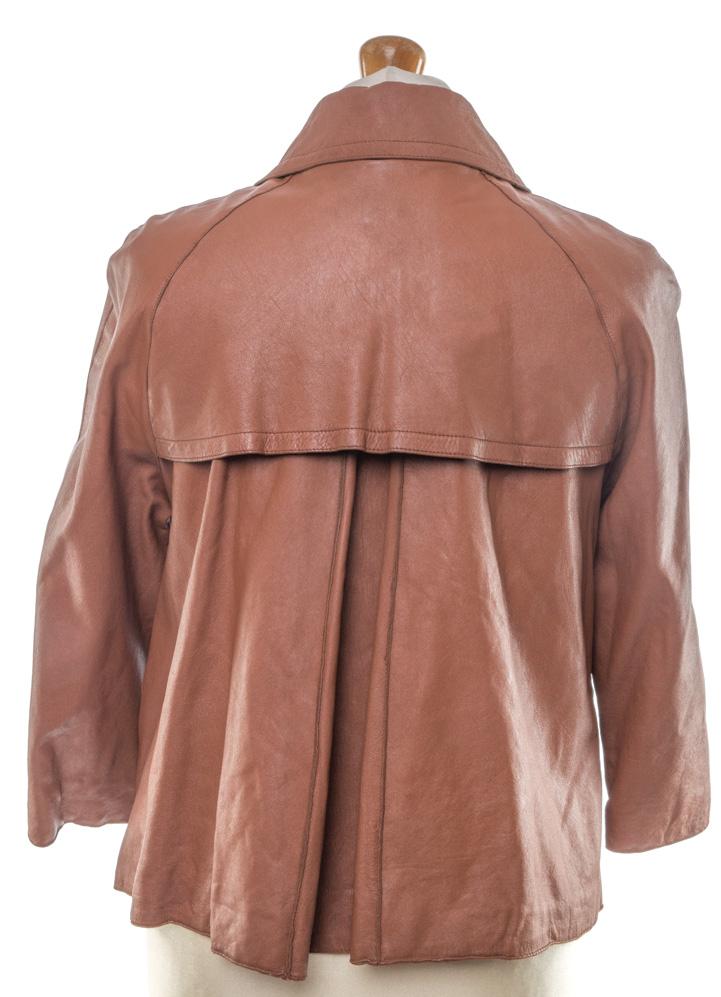 vintagestore.eu_burberry_leather_jacket_IGP0344