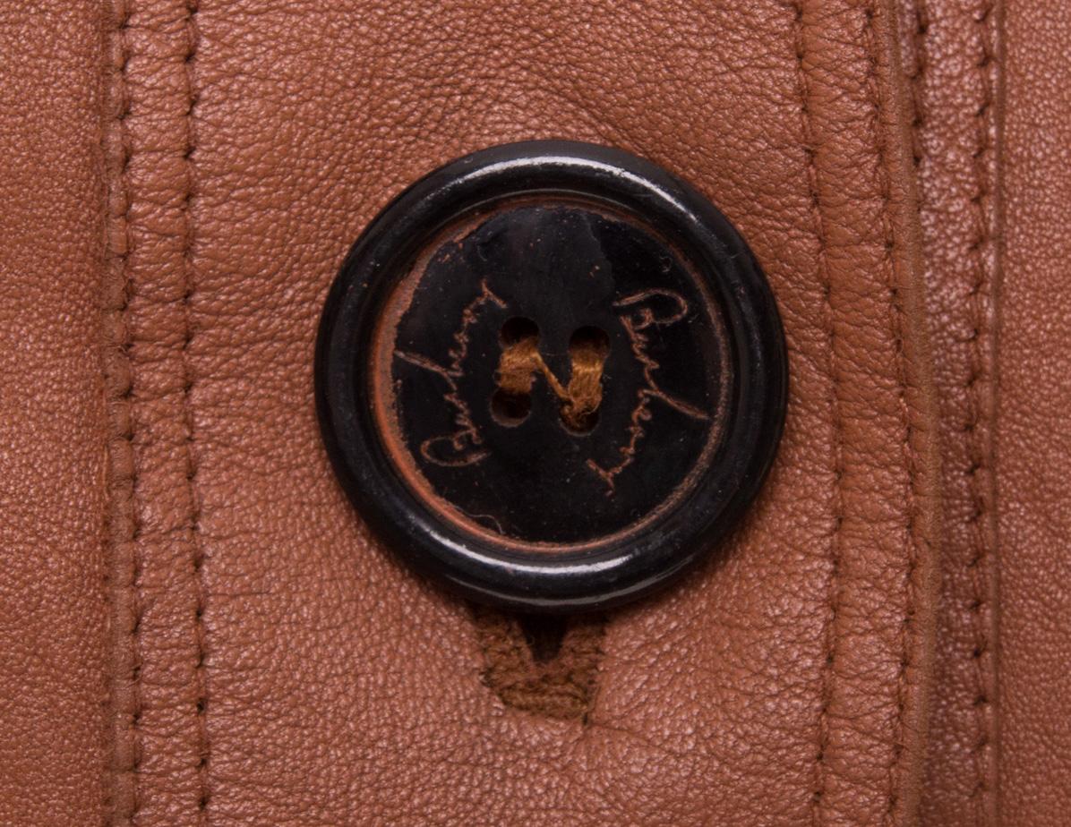 vintagestore.eu_burberry_leather_jacket_IGP0346