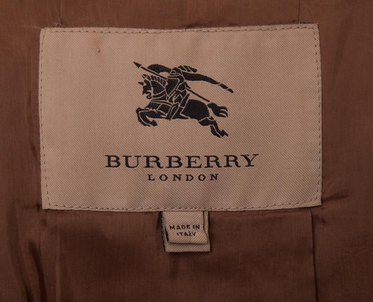 vintagestore.eu_burberry_leather_jacket_IGP0347