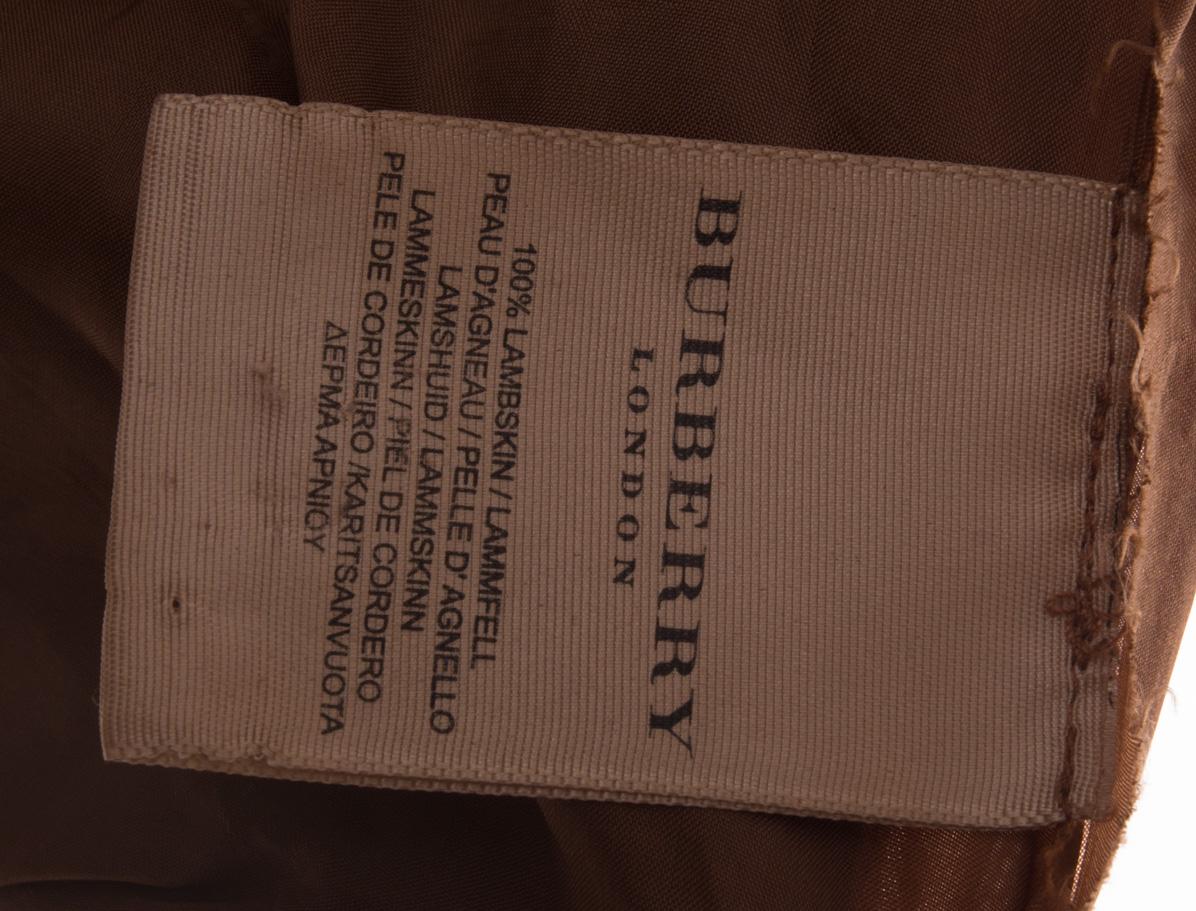 vintagestore.eu_burberry_leather_jacket_IGP0348
