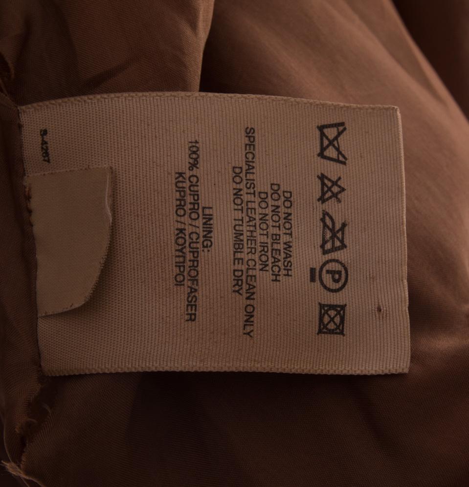 vintagestore.eu_burberry_leather_jacket_IGP0349
