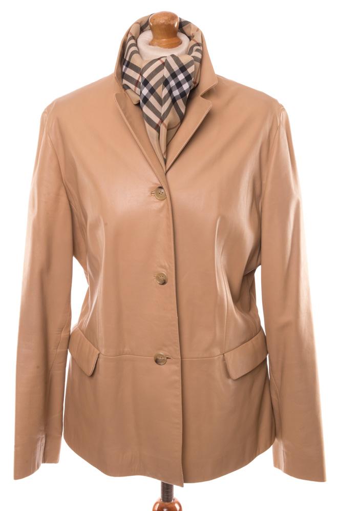 vintagestore.eu_burberry_london_leather_jacket_IGP0329
