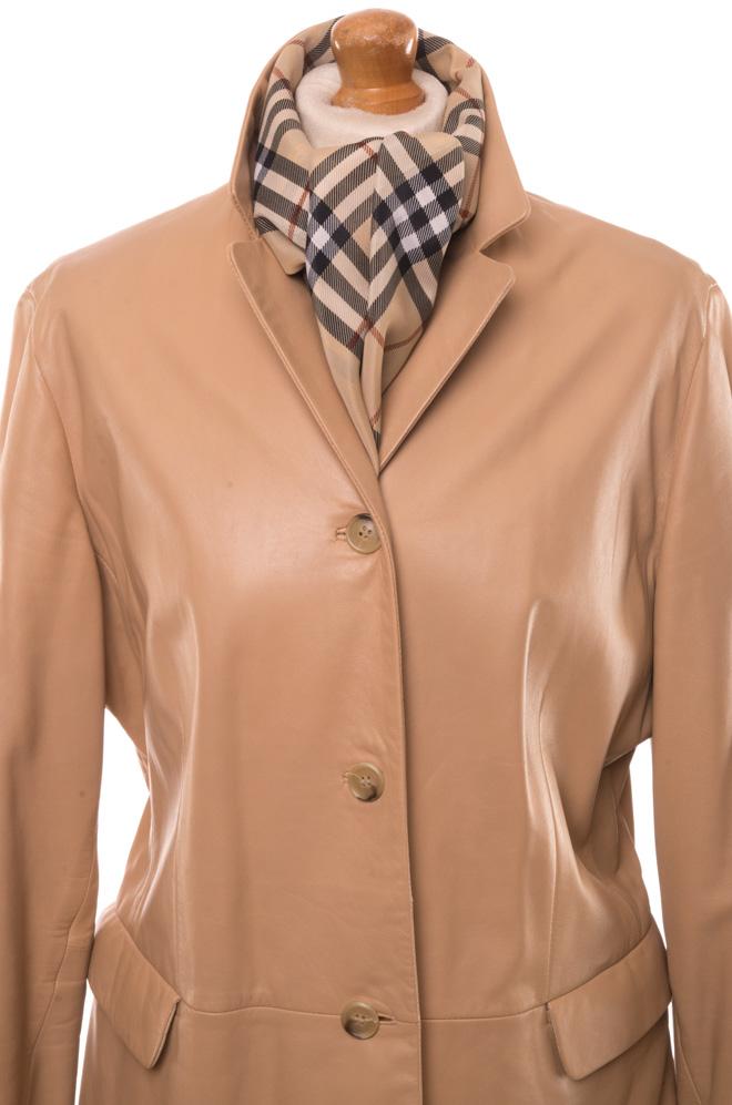 vintagestore.eu_burberry_london_leather_jacket_IGP0330