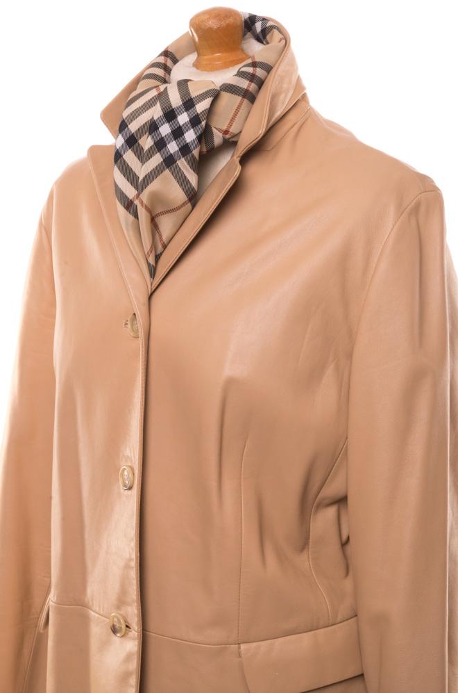 vintagestore.eu_burberry_london_leather_jacket_IGP0331