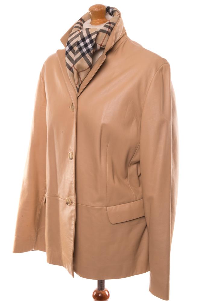 vintagestore.eu_burberry_london_leather_jacket_IGP0332