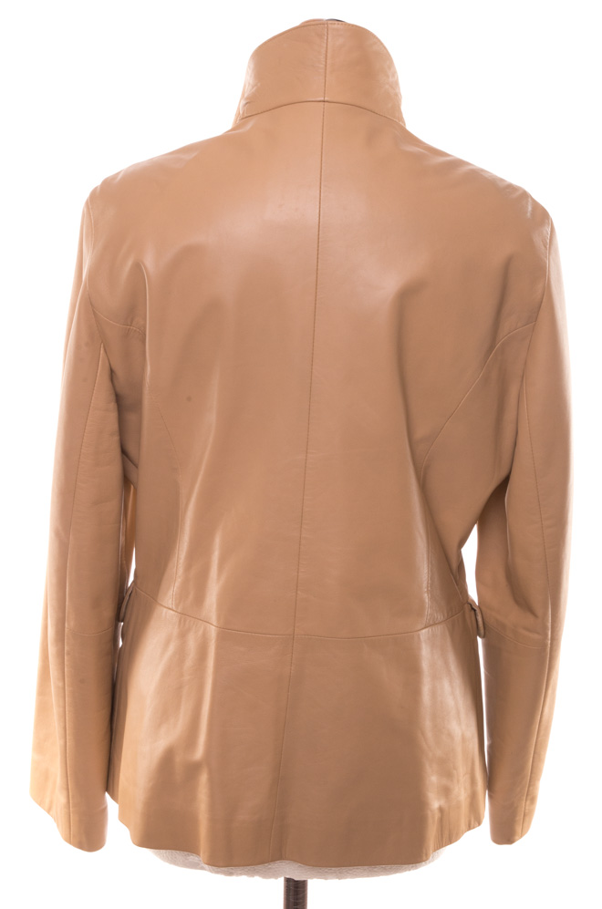 vintagestore.eu_burberry_london_leather_jacket_IGP0333
